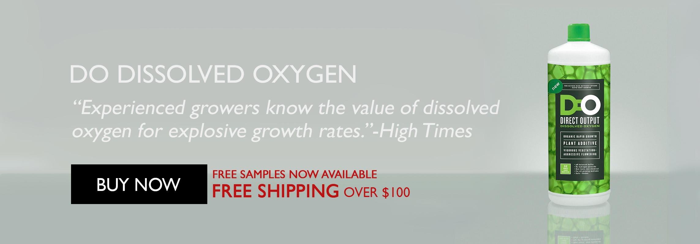 banner-do-dissolved-oxygen-plant6.jpg