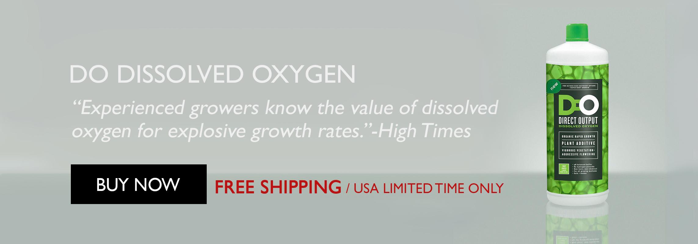banner-do-dissolved-oxygen-plant-newyears.jpg